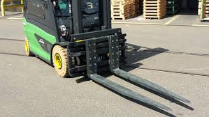 Harbour Clamp T411AH | KAUP GmbH & Co. KG Saur The Leader In Movement Clark C50sl Lpg Forklift Truck Paper Roll Clamp Attachment Youtube Alinum Pcamper Shell Mounting C Heavy Duty Set Of 4 Clamps Magnum Lift Trucks Loading Toyota 15 Ton Year 1996 Sold Sany Scp180c Diesel Hyster S120ft Bolzoni Video China Cheap Folk 3t 45m Container Mast Roller 15t 20t Walkbehind Straddle Electric Stacker With Innovative Bale Clamp For Forklift Wins Hardox Weparts Award Ssab Bale With 1200 Mm Buy
