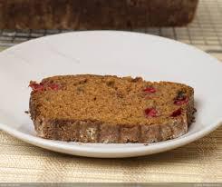 Shock Top Pumpkin Wheat Calories by 100 Whole Wheat Pita Bread Recipe