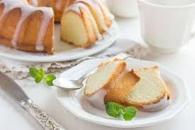 rezepte für kaffee kuchen leckere ideen edeka
