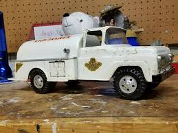 Pin By Ed Geisler On Toy Trucks | Pinterest | Tonka Fire Truck Vintage Tonka Pressed Steel Fire Department 5 Rescue Squad Metro Amazoncom Tonka Mighty Motorized Fire Truck Toys Games 38 Rescue 36 03473 Lights Sounds Ladder Not Toys For Prefer E2 Ebay 1960s Truck My Antique Toy Collection Pinterest Best Fire Brigade Tonka Toy Rescue Engine With Siren Sounds And Every Christmas I Have To Buy The Exact Same My Playing Youtube Titans Engine In Colors Redwhite Yellow Redyellow Or Big W
