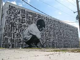 33 best art district images on pinterest street art graffiti