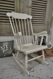 100 Plywood Rocking Armchair Mamulengo By Eduardo Baroni The 20 Best Rocking Chair Images On Pinterest Woodworking Chairs