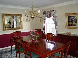 Dining Room Painting Ideas Top Paint Colors A Decor And Showcase