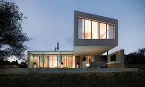 100 Modern Design Of House Design Villa With Panoramic View Of The Sea