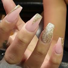 nail designs gold best 25 gold nails ideas on pinterest gold tip