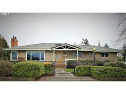 Molalla Oregon Homes For Sale Residential Search Results From 8000 To 100 In All 1000 4000 Cities Willamette Valley Life Summer 2013 By Randy Hill Issuu Molla Oregon Homes For Sale 2401_en_thegroomingbncoupon_doggiedaycarejpg 2nd Friday 75000 2000 Grooming At Tiffanis Home Facebook