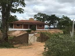 100 Pau Brazil Lodge Chacara Dalho Mata Grande Bookingcom