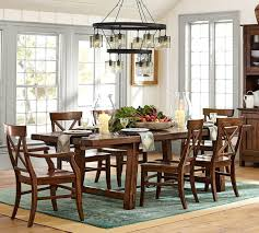 Dining Slipcovered Chair Pottery Barn Chairs With Aaron And ... Pottery Barn Ding Tables Fine Design Round Sumner Extending Table Ca 28 Room Gorgeous Home Rustic Expansive Pedestal Farmhouse Table Plans Fishing Tips And Pearson Camp Pinterest Chairs Interior Remodeling Sets