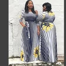 trendy curvy size fashion u0026 style blog size fashion