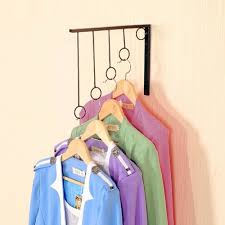 display shelf clothes promotion shop for promotional display shelf