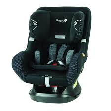 Safety 1st Summit AP Convertible Car Seat Safety 1st Outlet Cover With Cord Shortener Kombikinderwagen Ideal Sportive Booster Seat Pink Maplewood Driving Range Fniture Innovative Kids Chair Design Ideas With Eddie Bauer High Summit Back Booster Car Seat Rachel Walmartcom Little Tikes Modern Decoration Australian Guide To Fding The Best 2019 Simpler And Mocka Original Wooden Highchair Highchairs Au 65 Convertible Seaport Baby Safety Chair Pad Nautical High Replacement Cover Y Bargains
