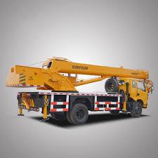 100 Boom Truck New Arrival 16 Ton Ace Crane Buy Ace Crane