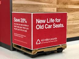 Target's Car Seat Trade-In Event - Starts 4/22 (Score 20% Off Select ... Top 10 Punto Medio Noticias Code Promo Romwe 80 Wp Rocket Discount Coupon Codes August 2019 50 Off Bonus 30k 20 Zulily Clothes Clearance Plus Free Shipping Couponndeal Hash Tags Deskgram 2016 Home Facebook Melissa Doug Toys Chase Coupon 125 Dollars The Mountain T Shirts Dreamworks Math Tutor Code Tacoma Lease Deals 2018 Snuggle Bugz Toys R Us Product Search Extra Online Markdowns From Gymboree Krazy Lady Coupons 20off 8801