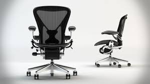 Ergonomic Office Chair With Lumbar Support by Best Ergonomic Desk Chair High Quality Office Chairs Ergonomic