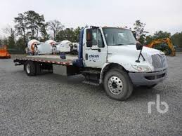 International Tow Trucks In Texas For Sale ▷ Used Trucks On ... Cheap Repo Tow Trucks For Sale Best Truck Resource Sold Rpm Equipment Houston Texas Used And Wreckers For Vehicles Flooded By Hurricane Being Stored At World Speedway Worldwide Sales Llc Jerrdan In South Florida Craigslist Sold Wrecker Capitol Intertional 4700 With Chevron Rollback Sale Youtube Isaacs Service Tyler Longview Tx Heavy Duty Auto Towing