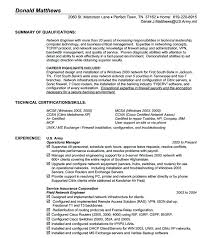 Sample Resume For Technical Support Download Diplomatic Regatta Easy Templates Project Manager Oil