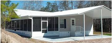 Mobile Home Roof Overs Streamline Roofing & Construction