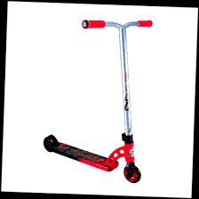 Pro Scooters Toys R Us