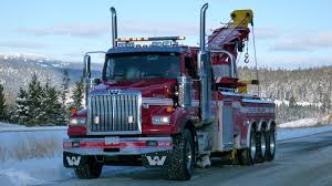 Highway Thru Hell: Canada - National Geographic For Everyone In ... The New Diesel Tow Truck Brothers Discovery Man Tries To Drive Away As His Repossed Pickup Is Towed Jamie Davis Net Worth 2018 Wiki Age Family And Highway Through Brandon Kodallas Ethan The Dump Tv Series 62017 Imdb Pin By Rico Planta On Dreamtruck Pinterest Truck Biggest Best Trucks For Towingwork Motor Trend 20 Details Behind Making Of Thru Hell Screenrant Wrecked Home Facebook Swan Towing Service Original Show Weather Channel Television It Should Never Have Happened Company Involved In Deadly