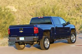 2015 Chevrolet Silverado Hd (50 Images) - New HD Car Wallpaper Super Bowl 52 The Best Car Ads You Have To See Driving 2015 Chevrolet Silverado 2500hd Z71 66l Duramax Diesel Rams Paul Harvey Farmer Commercial Is Best Ad Of Hd Romance Aoevolution Colorado Archives Dale Enhardt Blogdale Mvp Receives Ford Gm Spar Over Apocalyptic Truck 2018 Golden Motors Llc Cut Off Buick And Showroom Houma Tom Brady Giving To Malcolm Butler Car Commercials Chevy Image Kusaboshicom