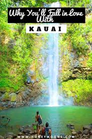 kauai visitors bureau kauai visitors bureau hawaii travel visitors bureau and kauai hawaii