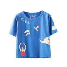 compare prices on best friend tees online shopping buy low price