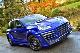 Porsche Truck For Sale | Truckdome.us The 2019 Porsche Cayenne Ehybrid Is A 462 Horsepower Plugin People Gemballa Tornado 750 Gts Turbo Stuttgart Pony 2015 S Review First Drive Car And Driver 2018 Debuts As Company Says Its More 911like Than Vintage Car Transport On Truck Stock Photo 907563 Alamy Weird Stuff Wednesday 1987 911 Ford Fire Truck Daimler Macan Look Image Gallery Expands Platinum Edition Used Cars Trucks Lgmont Co 80501 Victory Motors Of Colorado Dealer Inventory 2013 Us Rennlist