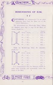 BICYCLE TYRE SIZES: CONVERSION CHART | The Online Bicycle Museum Tire Pssure And The Cold Bontragers Psi Cversion Chart Will Tractor Size Inches Tire Cversion Chart Goodyear Philippines Launches 4 New Suv Tires Designed For Any Find Best Consumeraffairs Toyo Open Country At 2 Page 10 Ford Powerstroke Diesel Gallery Free Examples Thesambacom Split Bus View Topic 14 Tires Some Fender Info Please Ranger Sizes Wheels Pinterest Peerless Chain Autotrac Passenger Chains 0155510 Walmartcom Sizing 18 Wheel 2014 2015 2016 2017 2018