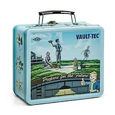 Fallout 3 The Velvet Curtain Puzzle by 45 Best Ideas For Fallout Room Images On Pinterest At Home