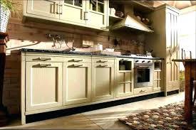 porte de cuisine en bois brut meuble cuisine bois naturel cuisine massif o la tradition meub