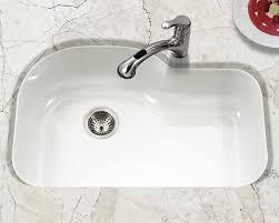 undermount kitchen sinks the home depot white sink amusing