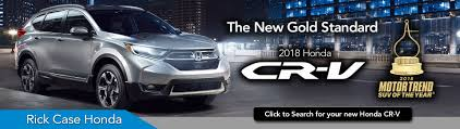 Cars For Sale In Miami | Honda Dealers | Honda Miami Craigslist Dallas Cars Trucks For Sale By Owner Image 2018 Elegant For Chicago 7th And Pattison Used Inventory Tesla Savannah Ga And Vans By Cedar Falls Iowa North Dakota Search All Of The State Classic Vehicles On Classiccarscom In Texas 1999 Limited 4x4 Austintx Craigslist Good Deal Toyota 4runner Austin Amazing A Sedan With Birmingham Searching