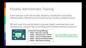 Welcome To Fonality Install - YouTube Voip Setup With Static Ip Firewall And Policies Xg Alf Blogwayang Konfigurasi Fonality Launches Pbxtra Unified Agent On Salesforcecoms Force Hudweb Softphone Hd Youtube It Guidelines For Small Businses 28 Best Images About Voip Or Pbx Pinterest Sip Trunking Australia Business Phone Contact Centre Services Support Netfortriscom Concept Of Communications Uc Takes This Model To The E911 Tutorial Lightspeed Voice 1 Voip Service