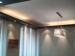 quelle peinture pour un plafond quel peinture pour plafond evtod