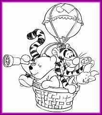 Dibujos Colorear Disney Gratis Para Imprimir Colorear