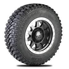 100 Aggressive Truck Tires Amazoncom TreadWright CLAW MT Tire Remold USA LT26570R17E