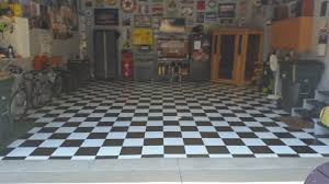 peel stick floor tile reviews