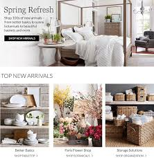New Decor Home Furnishings