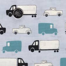 Mighty Machines By Lydia Nelson For Moda Misty Very Light Gray Big ... Little Wyman Mighty Machines Building Big Swede Dreams With Scania Carmudi Philippines Sandi Pointe Virtual Library Of Collections Mighty Trucks Giant Tow Video Dailymotion Amazoncom At The Garbage Dump Ff Movies Tv Spot By Wendy Strobel Dieker Truck Guy Those Magnificent Mighty Machines Driving Funrise Toy Tonka Motorized Walmartcom Find More Fire And Rescue Vehicles Paperback Community Events Media Becker Bros Witty Nity Latest Monster Wallpapersthe