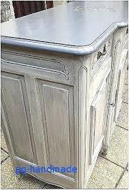 cuisine blanc cérusé meuble patine blanc patine table de cuisine pour meuble blanc