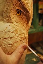 Eye Of Sauron Desk Lamp Ebay by 1335 Best Wood Carving Rezbarstvo Images On Pinterest