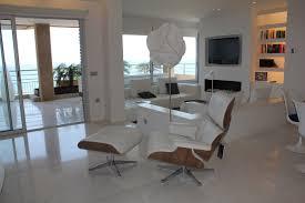100 Apartments Benicassim Villa Margarita Apartments Benicasim Juncos Redondo Arquitectos
