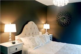 skyline tufted headboard queen home improvement 2017