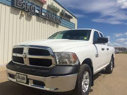 New Cars, Trucks, SUVs For Sale In High Prairie, AB | Big Lakes Dodge Pickup Truck Wikipedia 2018 Vehicle Dependability Study Most Dependable Trucks Jd Power 2019 Colorado Midsize Truck Diesel Super Street Gas 4x4 Pull The Big Butler Fair Bollinger B1 Is An Allectric With 360 Horsepower And Up Retro 10 Chevy Option Offered On Silverado Medium Duty Cant Afford Fullsize Edmunds Compares 5 Midsize Pickup Trucks Rigs Wwwtopsimagescom 2017 Gmc 3500 Hd 4x4 Dump Truck Cooley Auto Ram 1500 V6 Etorque First Test Same Different Best Toprated For