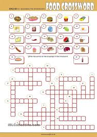 Kitchen Sink Drama Crossword by 511 Best Vocabulary Images On Pinterest Learn English English