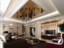 Chinese Interior Modern Asian Living Room Ideas