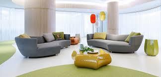 canap roche et bobois roche bobois sofa bed 65 with roche bobois sofa bed fjellkjeden