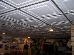 interior decorative ceiling tiles living room decorative ceiling
