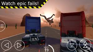 Epic Split Truck Simulator USA 2018 APK Download - Free Simulation ... Turbo Dismount On Steam Docs Art Of War First Game Our Ba2 Greece Campaign And Going Failrace Play Monster Truck Police Chase Youtube 2009 Chev C4500 Kodiak Eti Bucket Fiber Lab Hacker Anyone With A Pickup Truck Mtbrcom Ifthookloader Bodies Rolltechs Specialty Vehicles Apk Simpleplanes Sasquatch From Turbo Dismount Hiab Launches The Moffett M5 Nx Mounted Forklift Tips Cheats Strategies Gamezebo Max Norman Maxthelegend21 Twitter