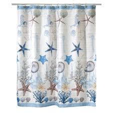 Boscovs Blackout Curtains by Avanti Antigua Fabric Shower Curtain 70x72 Boscov U0027s